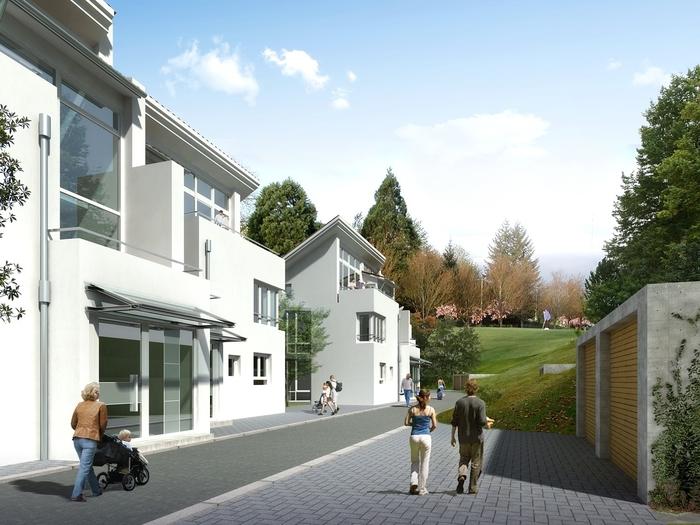 Multi Family Homes for Sale in Malden MA