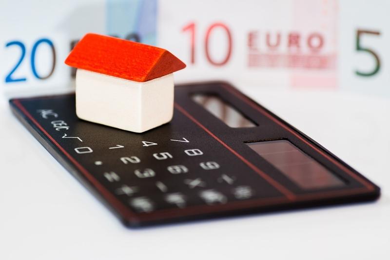 Malden Mortgage Calculator