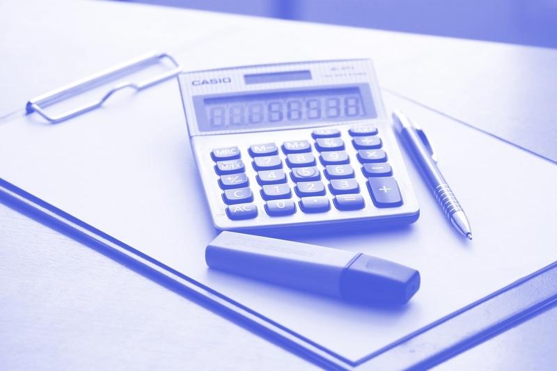 Malden Rent Calculator