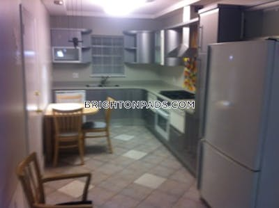 Brighton Apartment for rent 3 Bedrooms 2 Baths Boston - $2,900