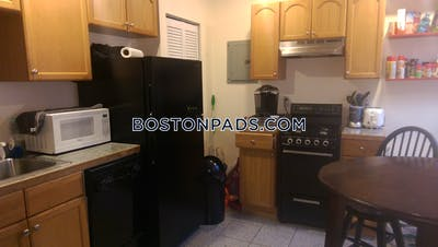 North End Apartment for rent 2.5 Bedrooms 1 Bath Boston - $3,480