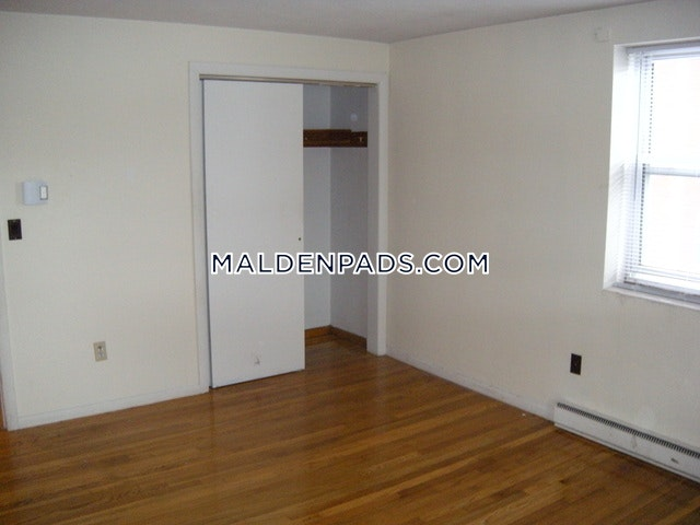 2 Beds 1 Bath - Malden $1,850