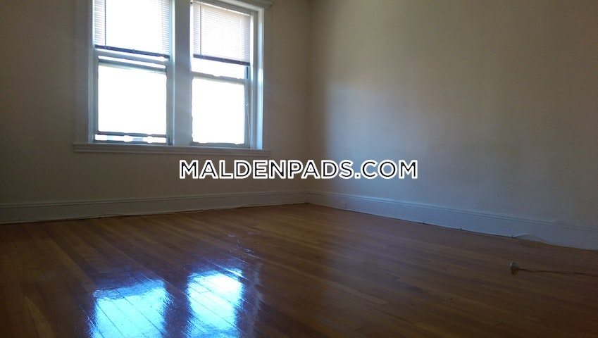 1 Bed 1 Bath - Malden $1,750