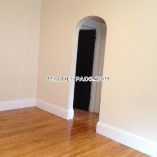 1 Bed 1 Bath - Malden $1,600