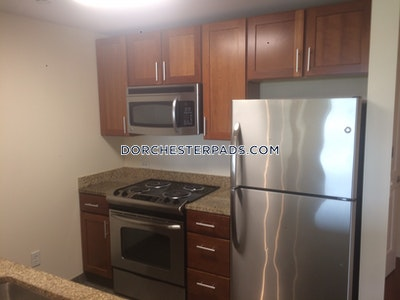 Dorchester Apartment for rent 1 Bedroom 1 Bath Boston - $2,250