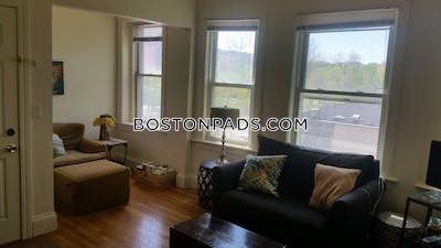 Fenway/kenmore Apartment for rent 2 Bedrooms 1 Bath Boston - $3,400