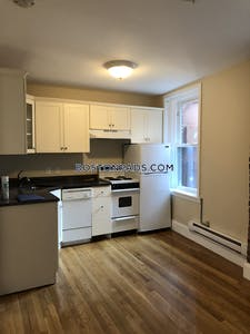 North End Apartment for rent 1 Bedroom 1 Bath Boston - $2,030