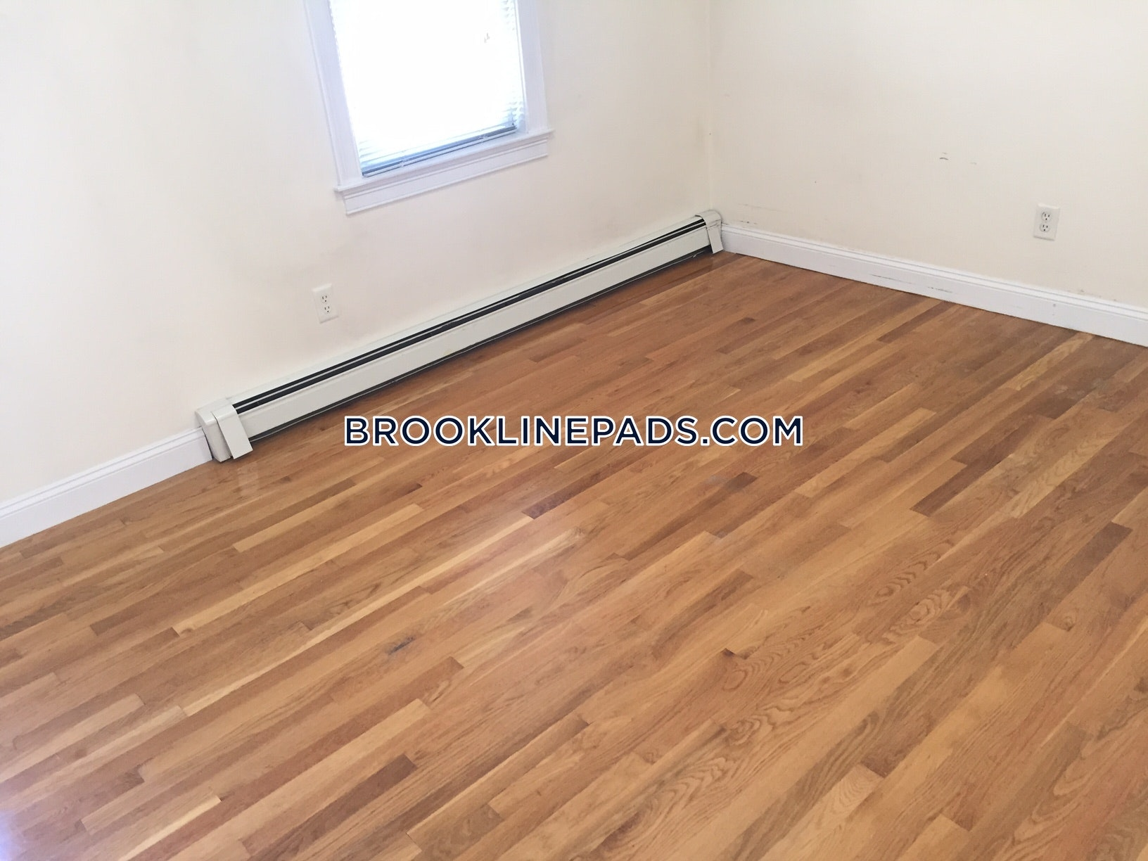 Waiting for you to move in... - Brookline - Brookline Hills $2,900