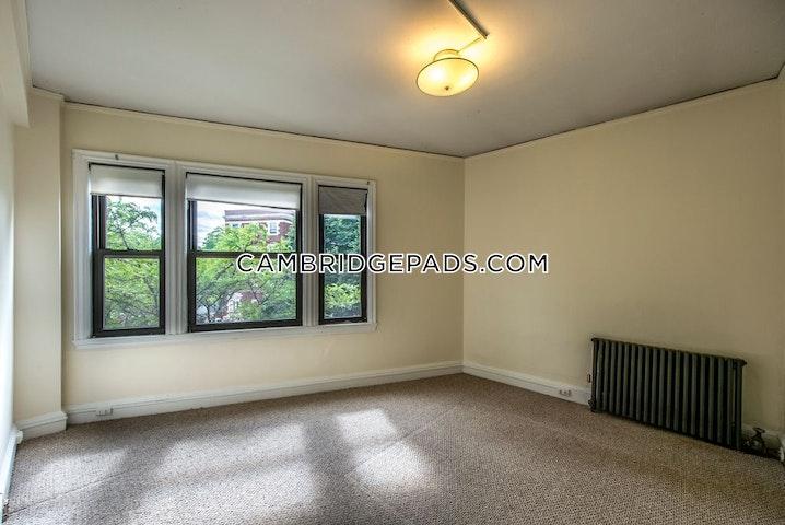Malden Apartments | Cambridge Apartment for rent 3 ...