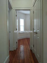 Malden Spacious, Recently Renovated 3-Bed 1-Bath on Myrtle Street - $2,350 No Fee
