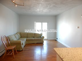 Malden Modern 2 Bed in Malden (HEAT AND HOT WATER INCLUDED) - $1,950